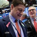Stock Market News: Nasdaq Reverses Higher On Trade-Talk Optimism