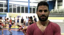 Iran Executes 27-year-old Wrestler Navid Afkari, Evoking Shock and Condemnation
