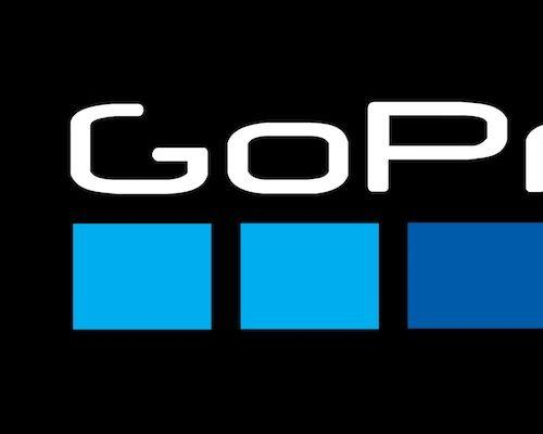 Ma Rumors Why Gopro Inc Gpro Stock Is Jumping Today