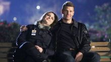 Your TV To-Do List: So Many Finales, So Little Time