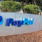 IBD 50 Stocks To Watch: PayPal Stock Finds Key Support, Offers Alternate Entry