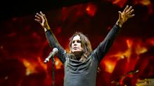 Ozzy Osbourne Is Opening a Doggy Daycare Center