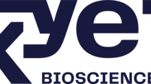 Skye Bioscience Expands Clinical Advisory Board  with the Appointment of Ophthalmology Expert Dr. Miguel González-Andrades