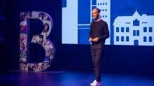 Beschwörung bei Bertelsmann – CEO Thomas Rabe fordert mehr Kreativität