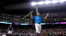How MLB fixed the Home Run Derby so Aaron Judge could take it to new heights