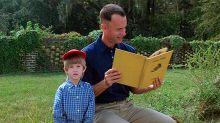 El hijo de Forrest Gump iba a tener VIH en la secuela que nunca se hizo