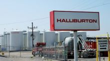 US oil firm Halliburton to pay $30 mn to settle Angola bribery case