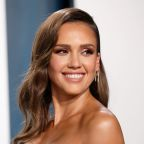 Jessica Alba's Honest Co files for U.S. IPO