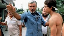 Burt Reynolds hated working on Boogie Nights and wanted to punch the director