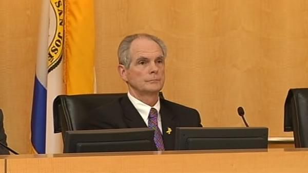 San Jose mayor to deliver State of the City