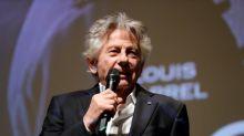 """César: Eric Métayer juge """"inadmissible"""" la présence de Roman Polanski au conseil d'administration"""