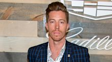 Shaun White Calls Out Passenger's Plane Etiquette After Fellow Flyer Puts Their Bare Feet on Seat