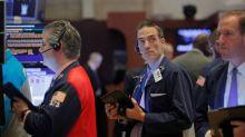 Dollar, stocks slip amid trade deal uncertainty