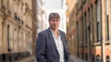 'A dangerous first step': Simon Armitage among poets to blast GCSE decision