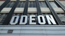 Cinemas to reopen after months of darkened screens