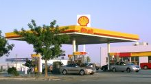 Shell (RDS.A) Calls off Demark Refinery Unit Divestment Deal