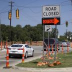 Tarrant considers transportation bond. Fort Worth, Arlington hope these roads get fixed