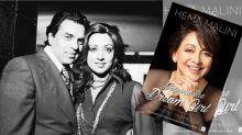 Never Thought of Marrying Dharmendra: Hema Malini Speaks Her Heart