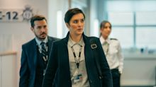 Line Of Duty Series 5 Episode 2: The 10 Burning Questions We Now Have
