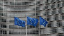 EU sanctions Russian intelligence, N.Korean, Chinese firms over alleged cyberattacks