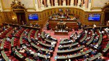 Aux sénatoriales, les Verts ambitionnent un petit bond en avant