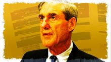 After the Mueller report — what comes next?