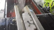 GGX Gold Completes Drill Holes 7, 8 and 9, Greenwood BC