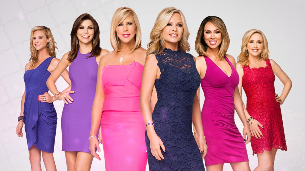 EXCLUSIVE: \'The Real Housewives of Orange County\' Season 11 Taglines ...