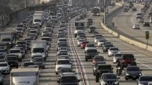 Letters to the Editor: If Californians want cleaner cars on the road, they shouldn't buy dirty ones