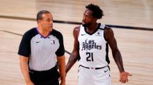 Clippers' Patrick Beverley out to 'shine a light' on Chicago after killing of friend