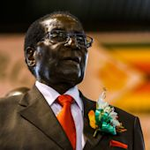 Loyalists of Zimbabwe's Leader Mugabe Denounce Him as 'Dictatorial'