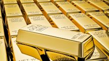 Why This Gold Stock Shed 12.9% in September Despite a Mega Merger