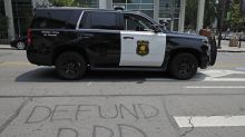 Berkeley moves toward removing police from traffic stops