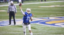 San Jose State improves to 4-0 for first time since 1955