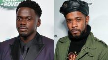 Daniel Kaluuya and Lakeith Stanfield in Talks to Star in Ryan Coogler's Real-Life Black Panthers Movie