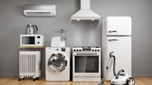 Black Friday 2020 UK: Best kitchen and household appliance deals