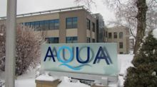 Aqua America plans to acquire East Norriton's wastewater assets for $21M