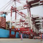 China's exports surge as global demand recovers from coronavirus