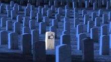 Facebook executive tells news media they will die without them in sinister warning