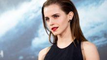 你會想試一試嗎?只需支付$2,就能任意詢問 Emma Watson 一條問題!