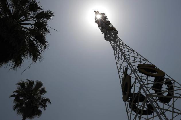 FCC vote likely dooms Sinclair-Tribune merger