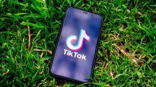 TikTok impõe restrições em anúncios de emagrecimento para combater gordofobia