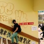 China's Great Firewall has finally come to Hong Kong's internet