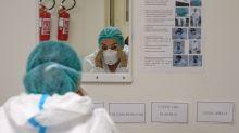 Italia reduce cifras de muertos y contagios y se plantea cómo ir a nueva fase