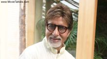Bollywood stars who went bankrupt!