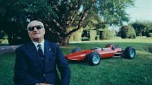 Chi era Enzo Ferrari: quello che non sai sull'imprenditore