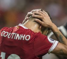Transfer News: Liverpool Gets Major Coutinho Update Before Hoffenheim Champions League Tie