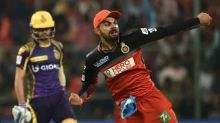 KKR vs RCB Match Prediction: Who Will Win today's match between Kolkata Knight Riders and Royal Challengers Bangalore, IPL 2017, Match 27