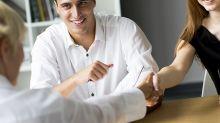 Did EnerCare Inc (TSX:ECI) Create Value For Shareholders?