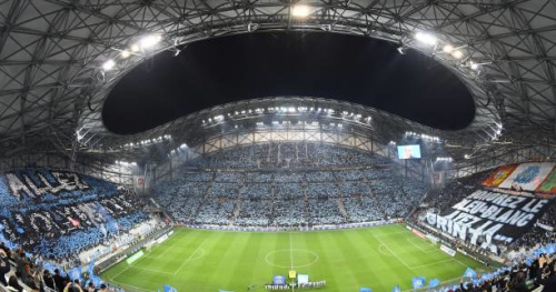 Foot - L1 - OM - Jean-Claude Gaudin officialise l'accord avec l'OM